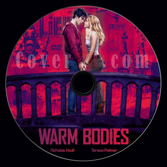 -warm-bodies-custom-dvd-label-ctrjpg