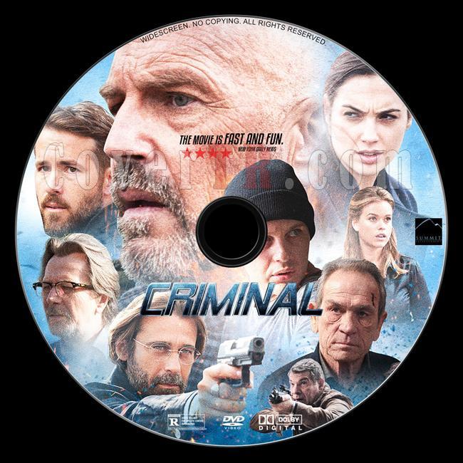 -criminal-dvd-label-2jpg