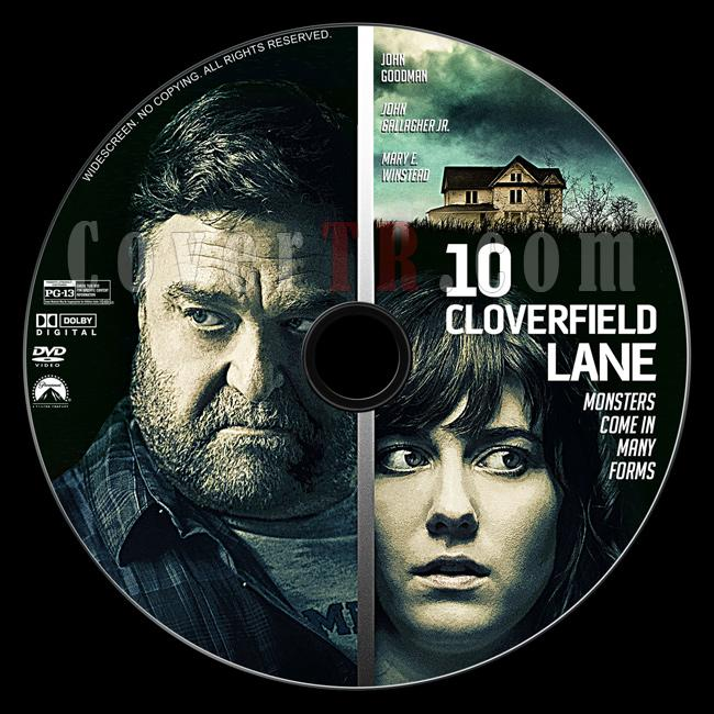 -10-cloverfield-lane-dvd-label-2jpg