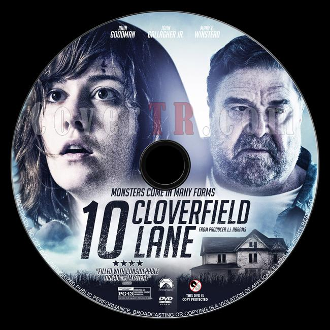 -10-cloverfield-lane-dvd-labeljpg