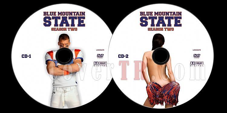 -blue-mountain-state-season-2-custom-dvd-label-cd-1-2jpg