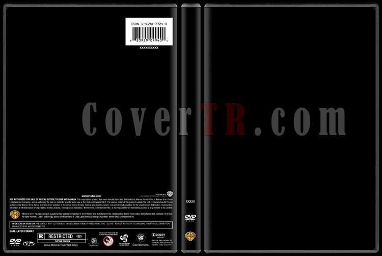 Warner Bros Dvd Template (14mm)-wbjpg