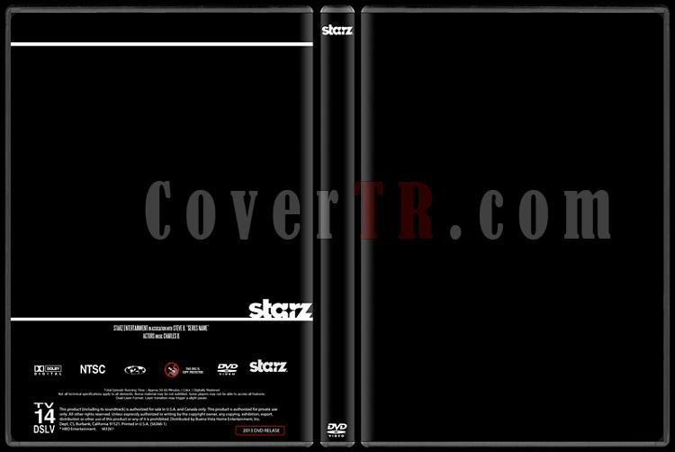 dvd and blu ray templates page 2 covertr
