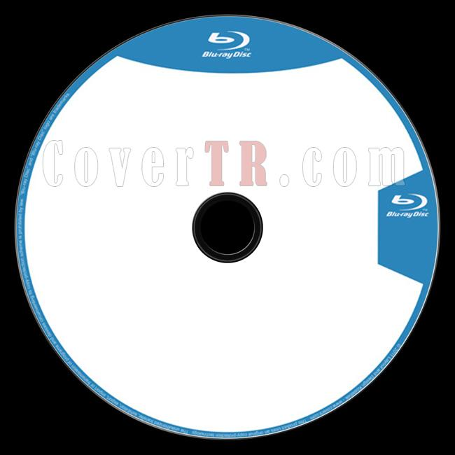 Blu-ray Disc Template-labeljpg