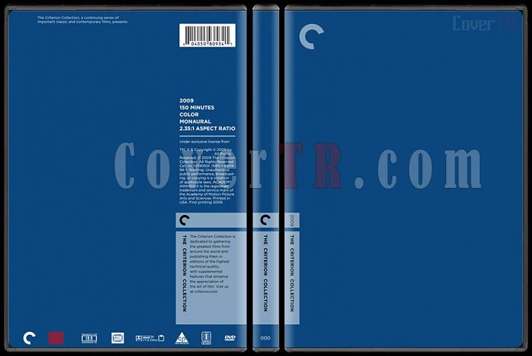 Criterion Collection DVD Cover Template-criterion-collection-dvd-cover-templatejpg
