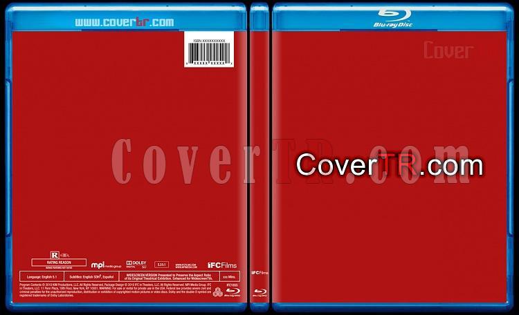 IFC US Bluray Template-blu-ray-1-disc-flat-3173x1762-11mmjpg
