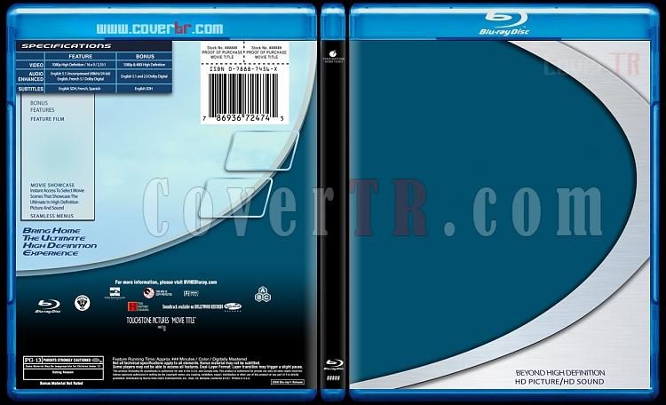 -touchstone-blu-ray-template-3173x1762jpg