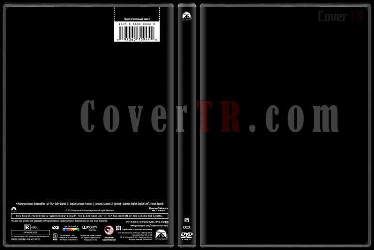 Paramount Dvd Template (English)-covertr-dvdjpg