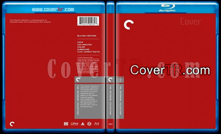 Click image for larger version  Name:Criterion Bluray Template (3173x1762).jpg Views:1 Size:85.4 KB ID:54952