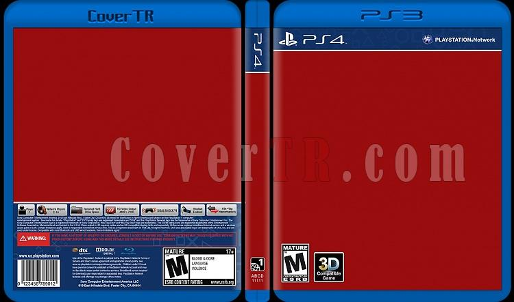 PS4 Template-covertr-ps3-3224-15301641530-x-1760-koyu-mavijpg