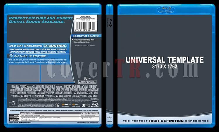 Universal Blu-ray Template-universalbd2templatepvjpg