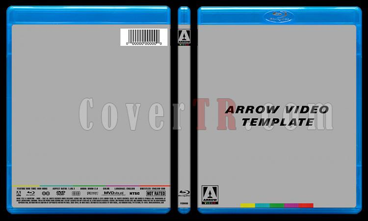 Arrow Video Blu-ray Template-arrowvideobdtemplatepvjpg