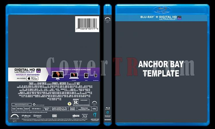 Click image for larger version  Name:AnchorBayBDTemplatepv.jpg Views:0 Size:80.8 KB ID:61060