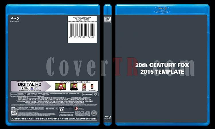 20th Century Fox 2015 Blu-ray Template-20thcenturyfox2015bd-copyjpg