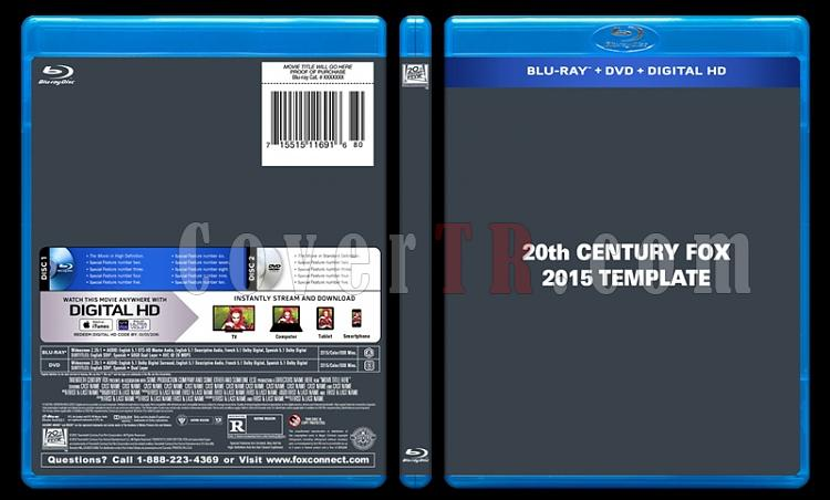 20th Century Fox 2015 Blu-ray/DVD + SF Template-20thcenturyfox2015sfbdpvjpg