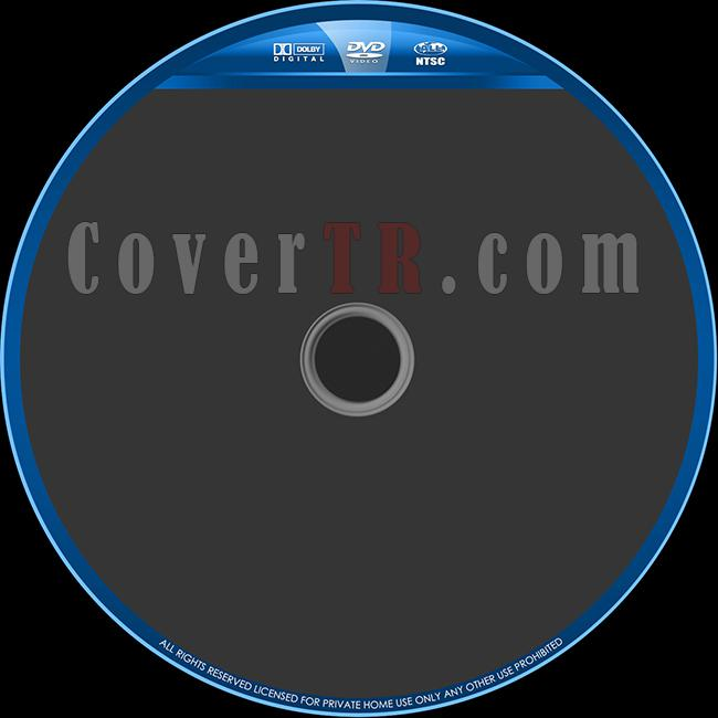 -cd-dvd-2-engljpg