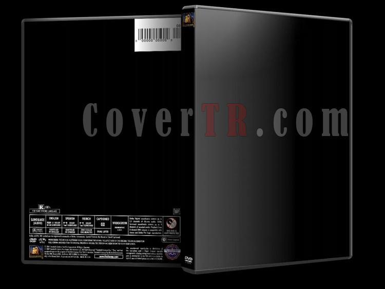 20th Century Fox Dvd Template (14mm)-20th-century-fox-dvd-templatejpg