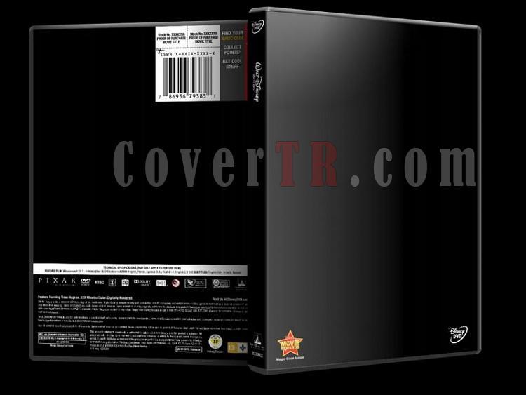 Disney Template (PSD)-disney-buena-vista-dvd-2011-copyjpg