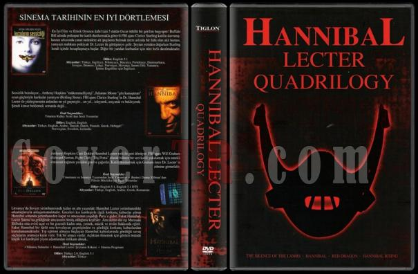 -hannibal-lecter-quadrilogy-picjpg