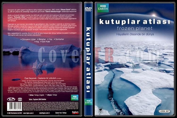-frozen-planet-kutuplar-atlasi-scan-dvd-cover-box-set-turkce-2011jpg