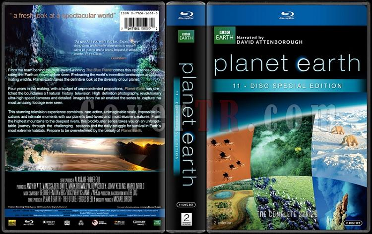 -planet-earth-complete-seriesjpg
