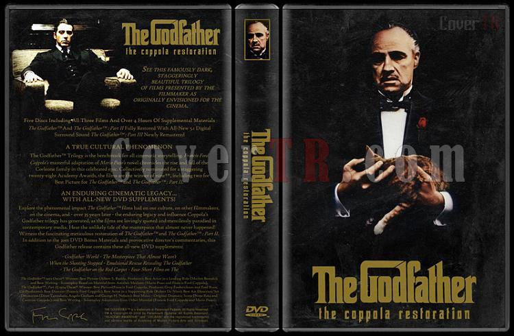 -the_godfather_5_dvdjpg