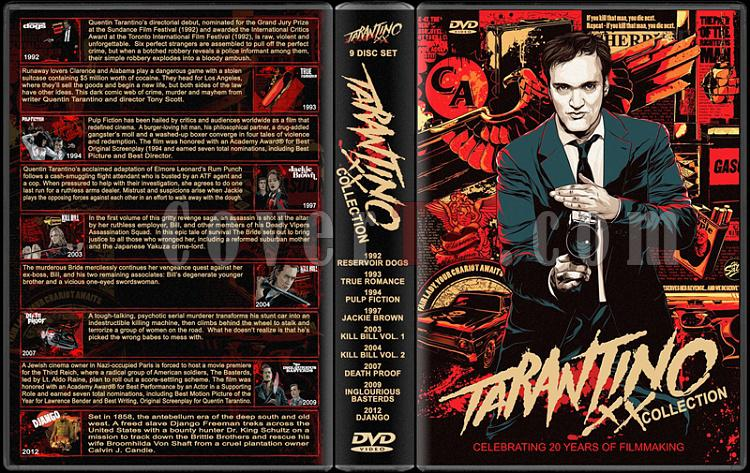 -tarantino-collection-dvd-cover-3460-x-2175jpg