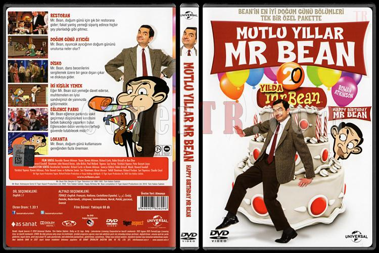 -happy-birthday-mr-bean-mutlu-yillar-mr-bean-scan-dvd-cover-box-set-turkce-2010jpg