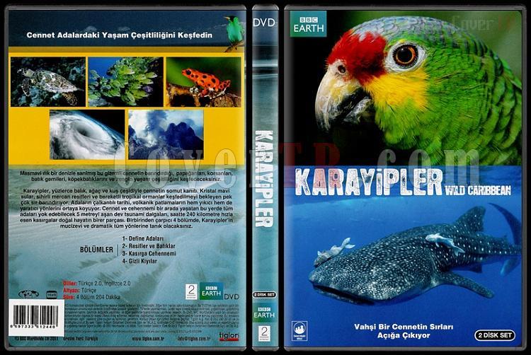 -bbc-earth-karayipler-wild-caribbeanjpg