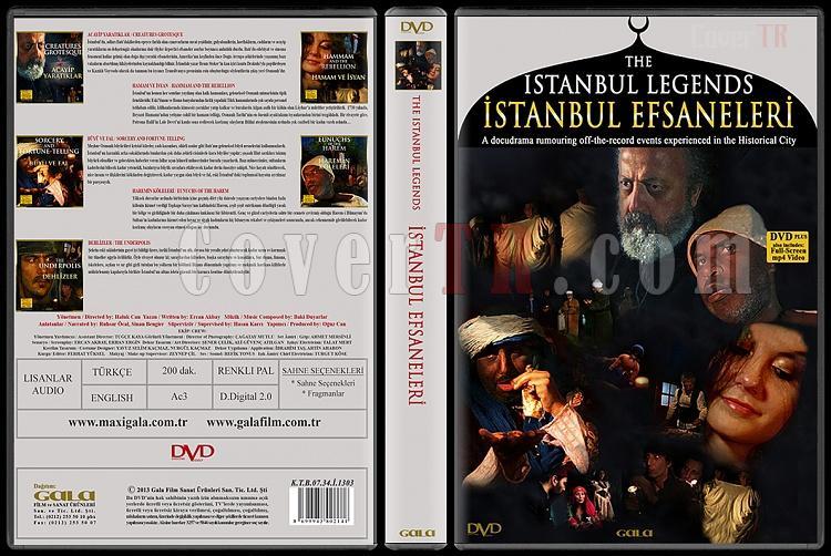 -istanbul-efsaneleri-istanbul-legendsjpg