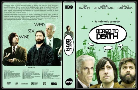 -bored-death-dvd-cover-rd-cd-27mm-v-1-pjpg