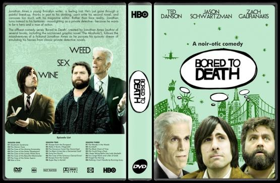 -bored-death-dvd-cover-rd-cd-27mm-v-2-pjpg