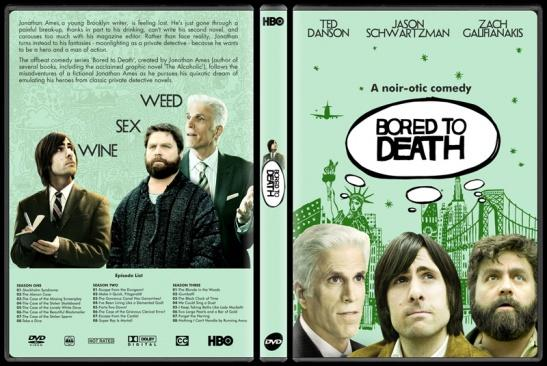 -bored-death-dvd-cover-rd-cd-14mm-v1-pjpg