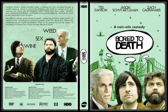-bored-death-dvd-cover-rd-cd-14mm-v2-pjpg