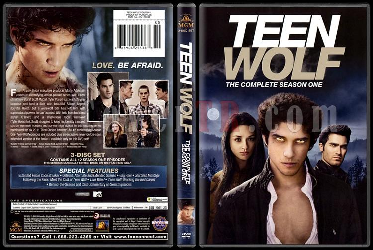 -teen-wolf-season-1-scan-dvd-coverjpg