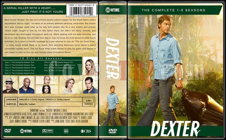 -dexter-1-8jpg