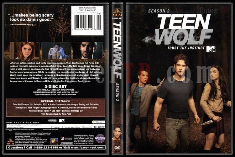 -teen-wolf-season-2jpg
