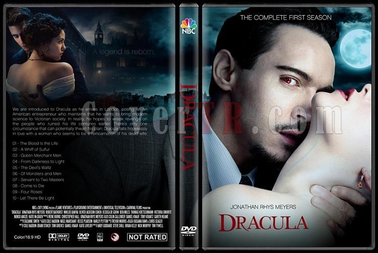 -dracula-season-1-ctrjpg