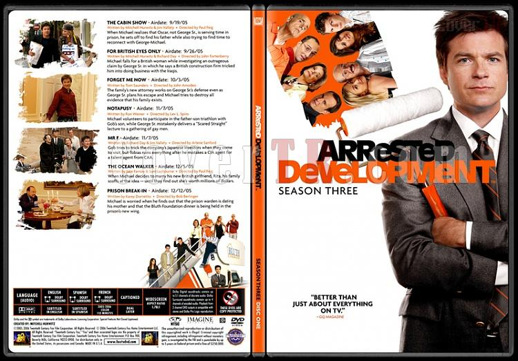 -arrested-development-season-3-disc-1jpg