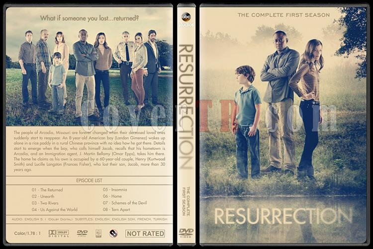 -resurrection-season-1-custom-dvd-cover-ctrjpg