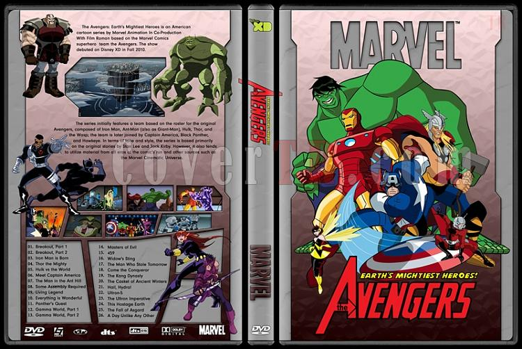 -avengers_earth_s_mightiest_heroes-silver-grayjpg