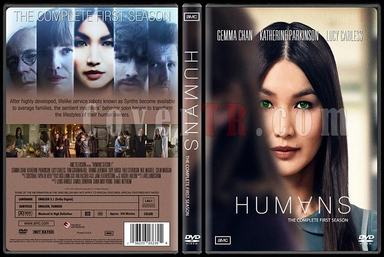 -humans-season-1jpg