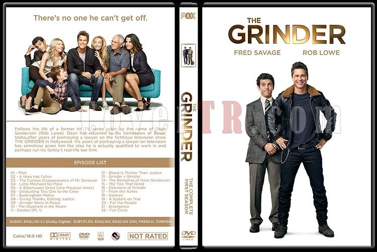 -grinder-season-1-custom-dvd-cover-ctrjpg