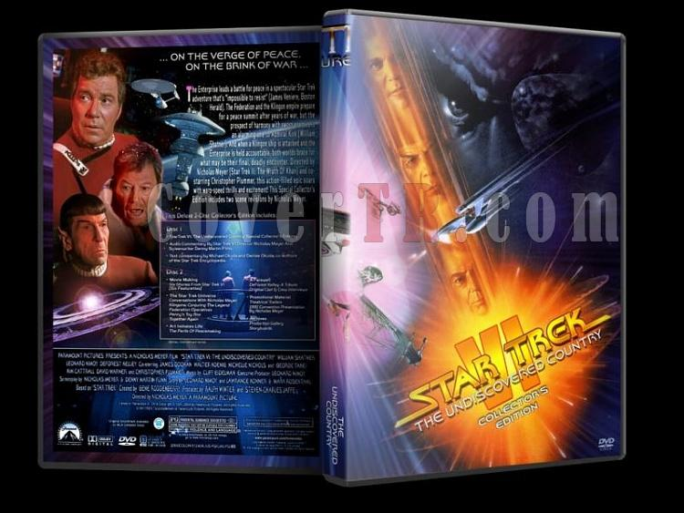 Star Trek Collection - Custom Dvd Cover Set - English [1979-2002]-star_trek_vi_jpg