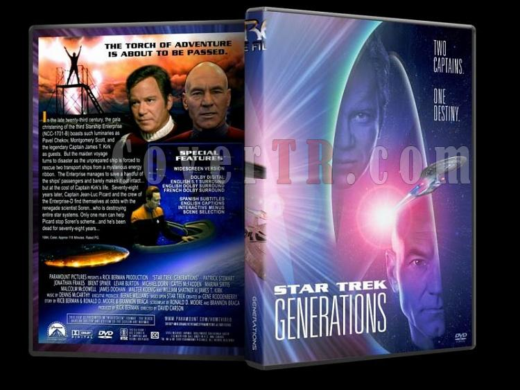 Star Trek Collection - Custom Dvd Cover Set - English [1979-2002]-star_trek_vii_jpg