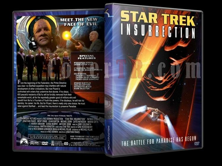 Star Trek Collection - Custom Dvd Cover Set - English [1979-2002]-star_trek_ix_jpg