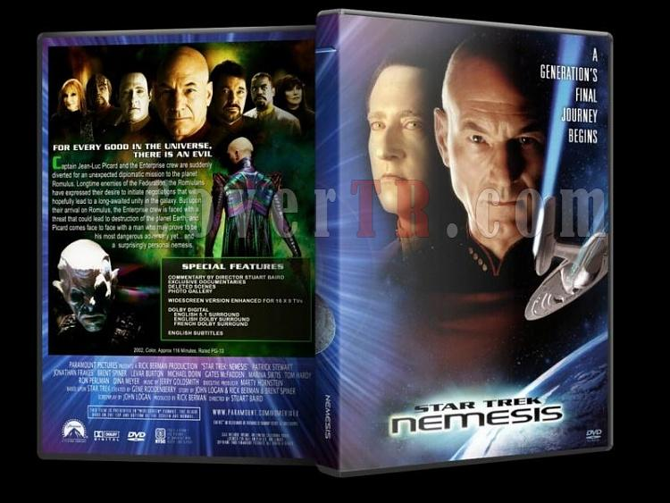 Star Trek Collection - Custom Dvd Cover Set - English [1979-2002]-star_trek_x_jpg