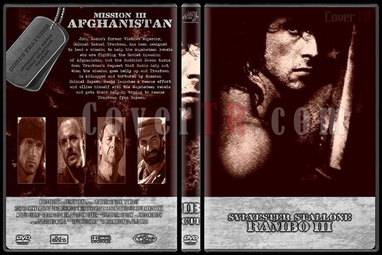 Rambo Collection - Custom Dvd Cover Set - English [1982-2008]-rambo-3-dvd-cover-wwwcovertrcomjpg
