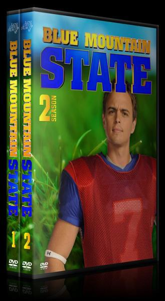 Blue Mountain State (Seasons 1-2) - Custom Dvd Cover - English [2010-?]-bms-setjpg