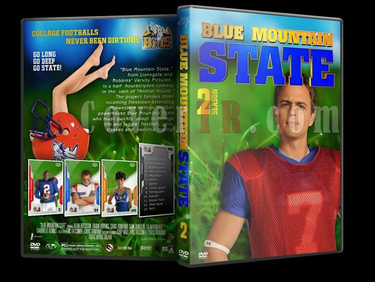 Blue Mountain State (Seasons 1-2) - Custom Dvd Cover - English [2010-?]-bms-season-2jpg